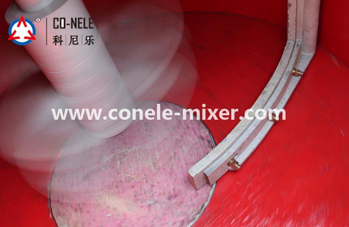 CO-NELE Ceramic powder mixer brand manufacturers